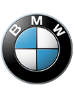 klosebrothers-kunden_bmw.png